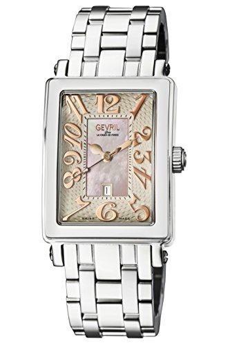 Reloj - Gevril - para - 9040RB