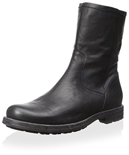 frye-mens-phillip-lug-inside-zip-boot-black-10-m-us