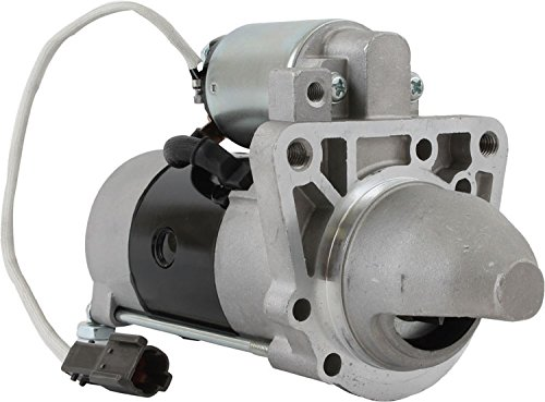 db-electrical-smt0283-starter-nissan-56-56l-armada-pathfinder-titan-infiniti-qx56-by-db-electrical