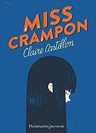 Miss Crampon par Castillon