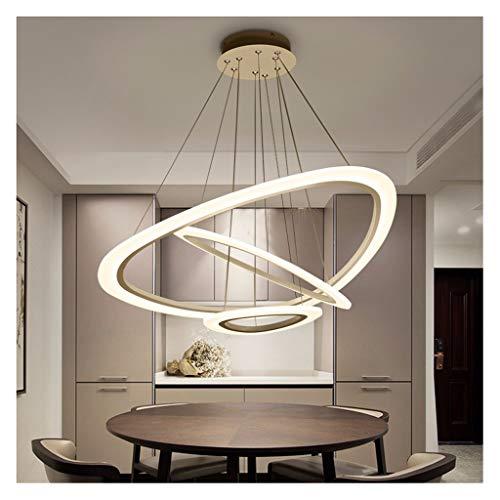 Lights & Lighting Romantic Modern Lamp Led Wood Ceiling Lights Round Shape Lamparas De Techo For Bedroom Balcony Corridor Kitchen Ceiling Lighting 082