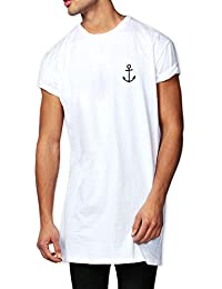 Suchergebnis auf Amazon.de für  Viento - Herren  Bekleidung 21bd358c40