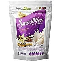 Menu Fitness Oat Smoothies - 2000 gr - Sabor: Cookies