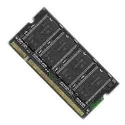 Samsung M470T5663EH3-CF7 2GB DDR2 PC2-6400 800MHz 200 pin DDR2 SODIMM