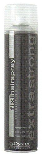 fixi-professionale-lacca-eco-strong-300-ml-prodotti-per-capelli