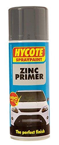spray-vernice-zinco-primer