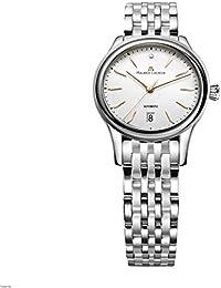 Reloj Maurice Lacroix LC6026-SS002-156-1 - Reloj de mujer Automatico