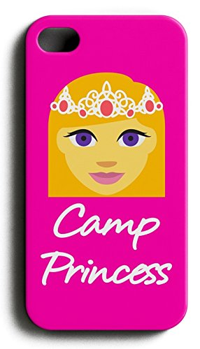 camp-princesse-etui-pour-iphone-rose-iphone-4-4s