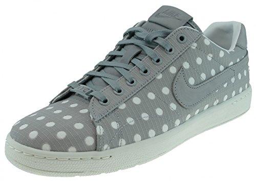 Nike 749647-004, Chaussures de Sport Femme