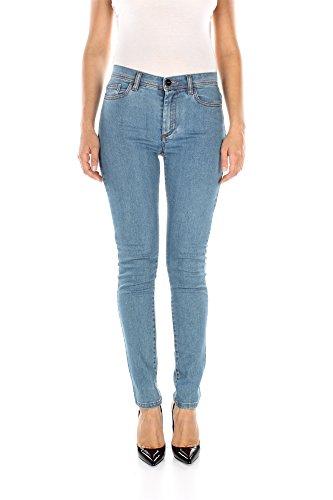 jeans-fendi-mujer-algodon-azul-claro-flp56130kf0tcf-azul-40