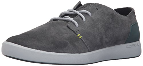 Merrell  FREEWHEEL BOLT LACE, Sneakers Basses homme Gris (GRANITE)