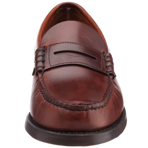 Sebago Classic, Mocassins Homme Brun (BROWN OILED WAXY)