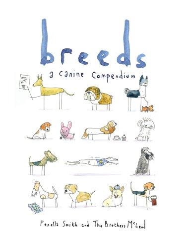 breeds-a-canine-compendium
