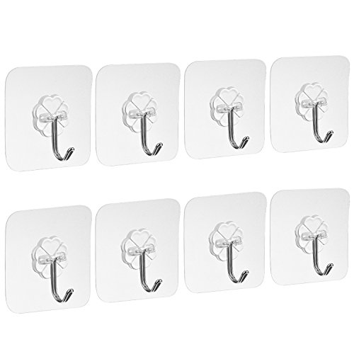 blulu-adhesive-wall-hooks-nail-free-heavy-duty-transparent-hooks-for-kitchen-bathroom-door-ceiling-h