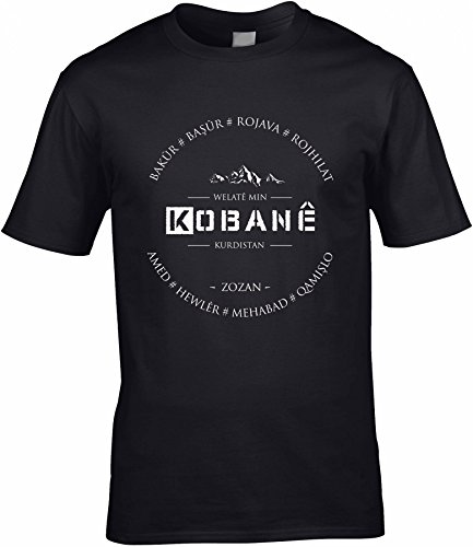 zozan-kurdistan-kobane-t-shirt-rojava-ypg-black-for-men