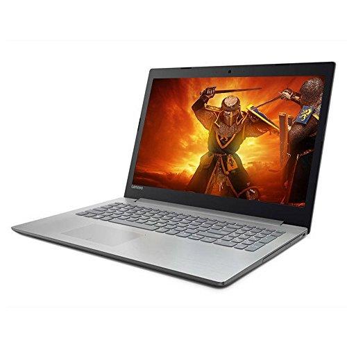 2017 Lenovo Built Business Flagship Laptop PC 17.3