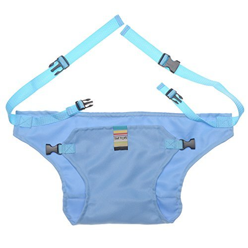 lychee-portable-child-strap-seat-belt-baby-dining-chair-safety-seats-tool-toddler-safety-harness-sho