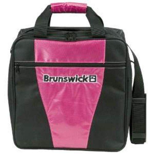 brunswick-sac-de-bowling-1-boule-rose-rose-14-356-cm