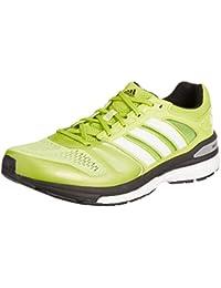 dc6c525cda873 Suchergebnis auf Amazon.de für  adidas - Gelb   Laufschuhe   Sport ...