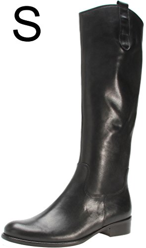 a131cacc88d Gabor Women's Brook S Ankle Riding Boots - BootBoutique