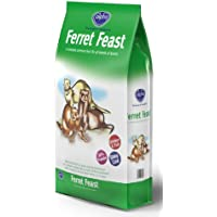 Alpha Ferret Feast, 10 Kg