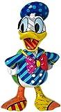 ENESCO Disney Tradition Donald Duck Figur