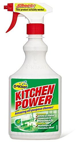 ozkleen-cuisine-power-nettoyant-500-ml-1