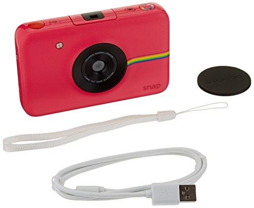 polaroid-fotocamera-digitale-a-scatto-istantaneo-rosa-con-tecnologia-di-stampa-a-zero-inchiostro-zin