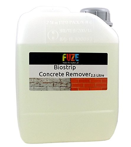 biostrip-concrete-remover-25-litres-safe-to-use-concrete-cement-and-mortar-cleaner