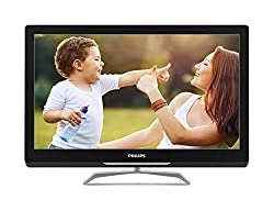 PHILIPS 24PFL3952 24 Inches Full HD LED TV