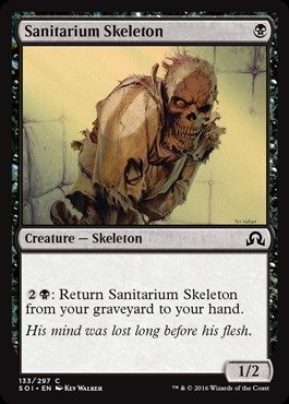 magic-the-gathering-sanitarium-skeleton-133-297-shadows-over-innistrad-foil-by-magic-the-gathering
