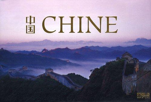 Chine par Ming Tan