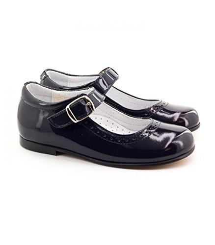 Boni Elizabeth - Chaussure Classique Fille