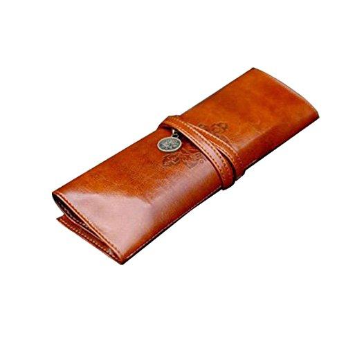 covermason-vendimia-estilo-boligrafo-cartuchera-estuches-cuero-pu-21cm-8cm