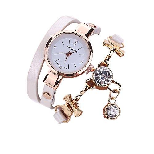 sunnywill-mode-aus-kunstleder-strass-analog-quarz-kleid-armbanduhren-fur-frauen-madchen-damen