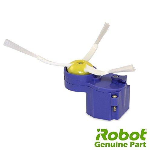 iRobot Roomba 500/600/700/800/900 Seite Bürstenmotor