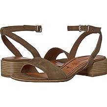 Suchergebnis auf gruen Amazon  für  tamaris Sandaleette gruen auf 1d96a3