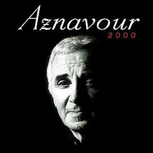 "Afficher ""Aznavour 2000"""