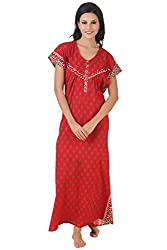 Masha Womens Cotton maternity wear NT96-332