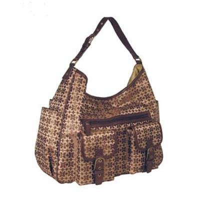 amy-michelle-sweet-pea-chocolate-jacquard-by-amy-michelle