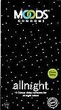 Moods All Night Condoms (60 Condoms)