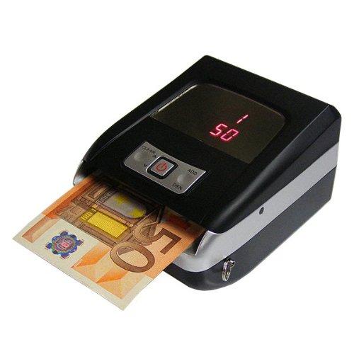 detecteur-automatique-de-faux-billets-mp138u-compatible-avec-le-nouveau-50-euro