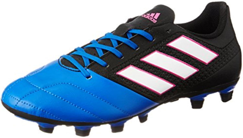 Adidas Ace 17.4 FxG, Scarpe da Calcio Uomo | Modalità moderna  | Uomo/Donne Scarpa