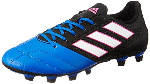 adidas Ace 17.4 Fxg, Botas de Fútbol para Hombre, Varios Colores (Cor