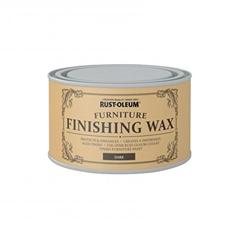 rust-oleum-furniture-finishing-wax-dark-400ml-by-rustoleum