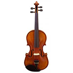 Hidersine vivente Violino 1/4.   3180d