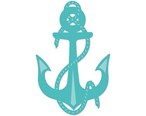 kaisercraft-die-anchor