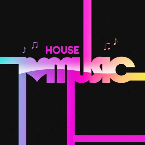 I love house music de various artists sur amazon music for House music bands