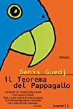 Image de Il teorema del pappagallo (La Gaja scienza)