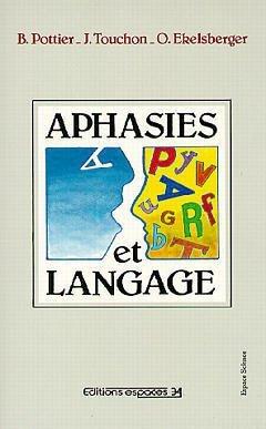 Aphasies et langage